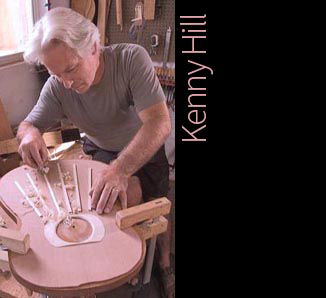 kenny_hill luthier326x298