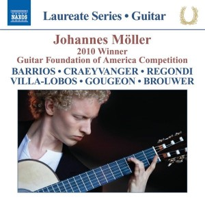 moller-guitar-recital1