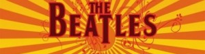 beatles-itunes2